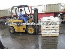 oxidized bitumen blown asphalt 115/15 75/25 90/40 150/50 85/25 90/15 95/25