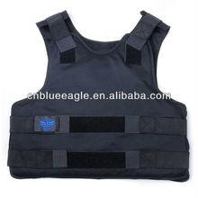 new style custom design Bulletproof Vest for police full body armor bulletproof vest Military Army