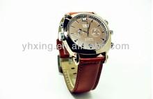 1080P LED IR hidden watch camera for women/girl/lady 4G/8G hidden watch camera