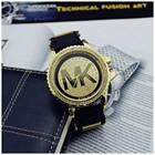 2014 new steel men's round replica watches