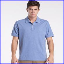 Latest fashion design slim fit polo shirt wholesale high quality asian size men's polo t shirt