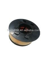 High quality auto Air Filter for Bmw E46 OEM 13717503141