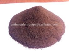 High quality Spray Dried Instant Coffee