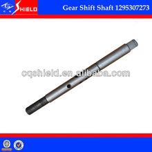 ZF gearbox gear shift rod 1295 307 273 (1295307273)