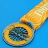 Custom high quality metal medal/ Cheap sport medal