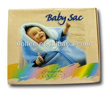 baby mink blanket