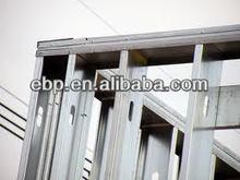 real estate drywall building metal stud