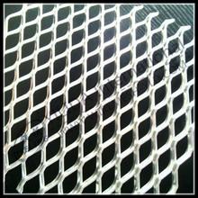 low carbon steel expanded metal mesh protection platform