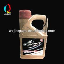 Customize promotional novelty car air fresheners