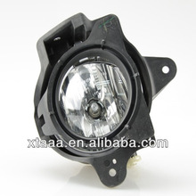 Toyota Hilux Vigo 2014 Fog Lamp With The 11 Years Gold Supplier In Alibaba
