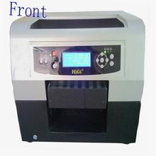 ink tank small eco solvent printer enterprise