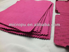 microfiber suede ipad iphone cover leather