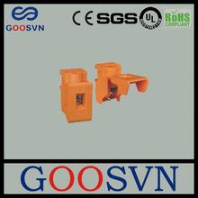 Transformer Terminal block GSO100-15.0-1P