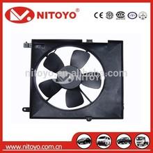 Radiator Cooling Fan for DAEWOO 96536666