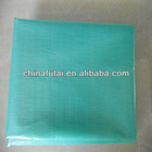 waterproof insulated tarpaulin tarps/pe waterproof tarps