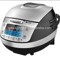 electrodomésticos de cocina olla interior de cerámica cocina del arroz
