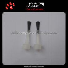 durable convenience Nylon nail polish brush