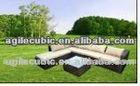 10216 golf furniture