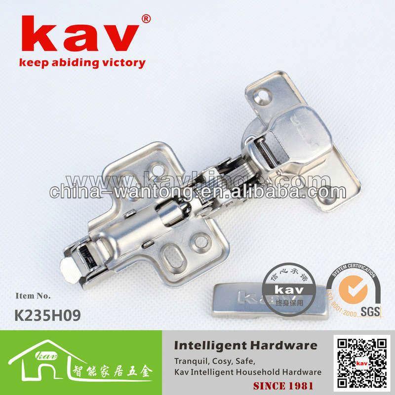 Types of Locking Hinges Close Locking Hinges Types