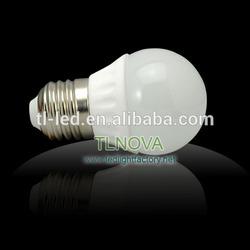 alibaba express led replacement for halogen Ceramic led bulb g45, led lights for home led products,led china manufacturer