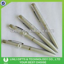 Advertising Gifts Projector Laser Logo Pen For Passenger