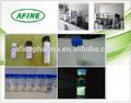 Alta calidad : kit de prostaglandina E1 [ 745 - 65 - 3 ] USP CP GMP