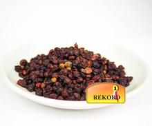 Schizandra chinensis Five Flavor Berry Wu Wei Zi - herb medicine