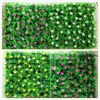 PE material Artificial cheap grass carpet