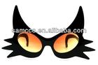 Cat Sunglasses Funny Party Sunglasses
