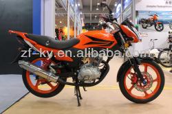 2014 new best-selling 125cc 150cc 200cc street bike ZF200-3