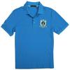 wholesale custom polo shirt