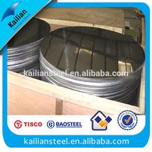 Kailian Steel Sheet Metal Circle