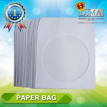 best quality nulk items paper cd envelope
