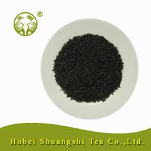 China black tea Factory orthodox Grade 2