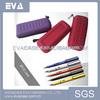 Leather Fashion Stationary Eva Pencil Case Useful Pencil Case For Promotion