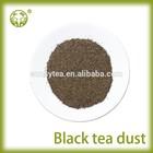 black tea price tea fanning Good taste Lower price