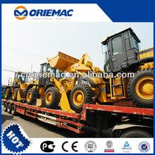 xcmg 3 ton mini used wheel loaders parts(ZL30G)