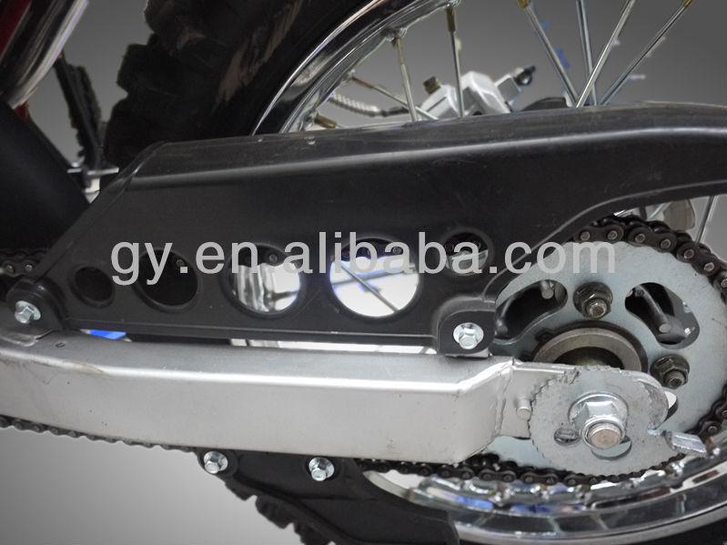 New Cheap 200cc Dirt Bike For Sale,KN200GY-7