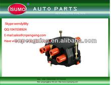 car Distributor cap/auto Distributor cap/high quality Distributor cap 12111312160/1211 1312 160 for BMW