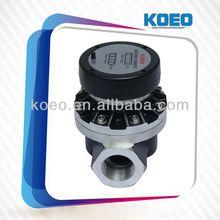 Newest 2014 Water Flow Control Meter