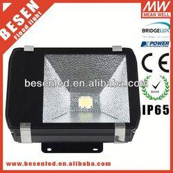 Hot selling led flood light ztl Zhongshan factory