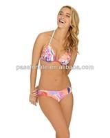 2014 new design wholesale sexy japanese swimwear