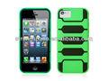 Want a comprar accesorios para teléfonos móviles de china fabricante