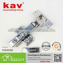 stainless steel adjustable locking hinge