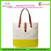 Luxury Popular Classic Two-Tone New Hand Bag Women 2014