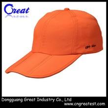 2015 New Fashion Custom Cowboy Cap Wholesale