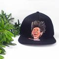 caliente vendiendo barato sombrero divertido ideas