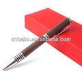 ใหม่มาถึงปากกาข้ามข้ามเติมราคาถูกภายในอุปกรณ์สำนักงานและโรงเรียน