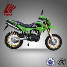 2014 Cheap 150cc Dirt Bike For Sales/KN150-4A
