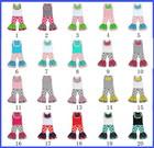 made in china garment boys fashion dress wholesale